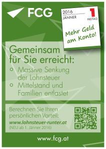 FCG Plakat Steuerreform A3 dez15_DRUCK